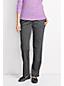 Women's Regular Jacquard Sport Knit Trousers