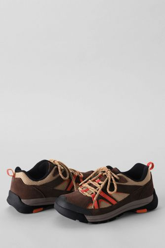 Women's Regular Hiker Shoes