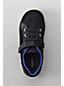 Boys' Landon Sneakers