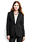 La Veste Smart Femme, Taille Standard