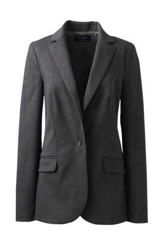 Women's Smart Jacket