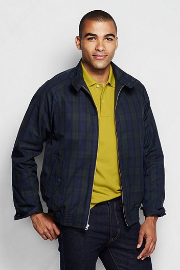 Barracuda Jacket 445695