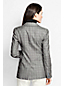 Women's Smart Jacket, Patterned