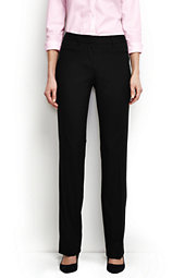 Women's Wear to Work Trouser Pants