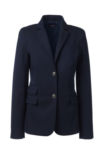 Navy Blue Blazer Women Blazers: buzz24.ga - Your Online Suits & Suit Separates Store! Get 5% in rewards with Club O!