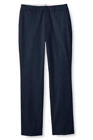 Women's Fit 2 Straight Leg Chino Pants