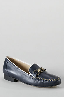 Women's Van Dal Bethany Loafers