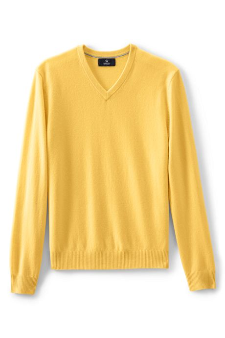 Mens Tall Cotton Cashmere Crewneck Sweater Cashmere Sweaters Mens