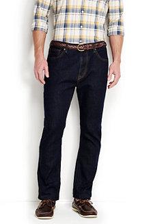 STRAIGHT FIT Jeans für Herren