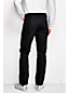 Men's Regular New Denim Straight Fit Jeans