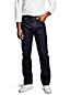Men's Regular New Denim Straight Fit Jeans