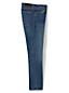 Men's Denim Slim Fit Jeans