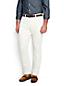 Men's Regular New Denim Slim Fit Jeans