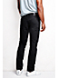 Men's Regular New Denim Slim Fit Jeans