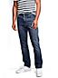 Farbige SLIM FIT Jeans für Herren