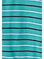 Pull Bedford Col Montant Zippé Imprimé, Homme Stature Standard