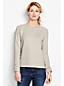 Women's Regular Textured Sweatshirt