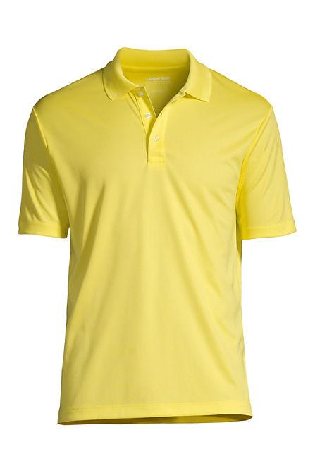 Embroidered Polo Shirts | Mens Custom Polos, Pima, Active & Mesh