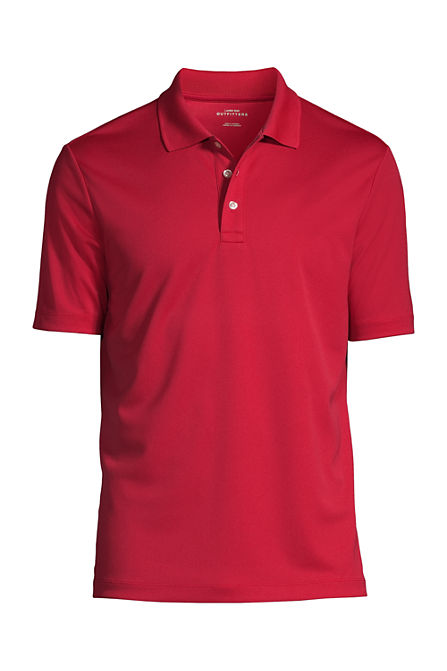 e4034f4e77bd0 Custom Uniform Shirts