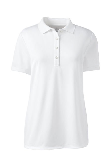 88c1f088 Womens Work Tops | Polos, T Shirts, Blouses