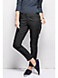Women's Slim Leg Piped Chinos
