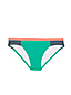 Women's Regular Aqua Terra™ Bikini Bottoms