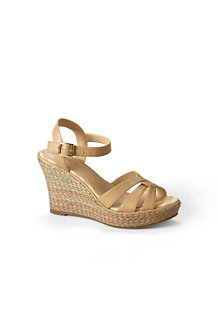 Women's Simona Wedge Sandals