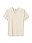 Men's Slim Fit Seaworn™ Washed Jersey V-neck T-shirt