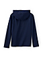 Little Boys' Long Sleeve Rash Guard Hoodie