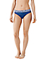 Women's Regular Beach Living Reversible Bikini Bottoms