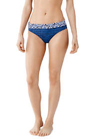 Women's Beach Living Reversible Bikini