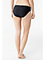 Women's Regular Coastal Spirit Mid Rise Swimsuit Bottoms