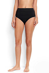 dc94898cebbf2 Lands' End: Swimwear, Polo Shirts, Jeans, Fit and Flare Dresses, Tops