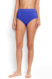 4d29a368 Lands' End: Swimwear, Polo Shirts, Jeans, Fit and Flare Dresses, Tops