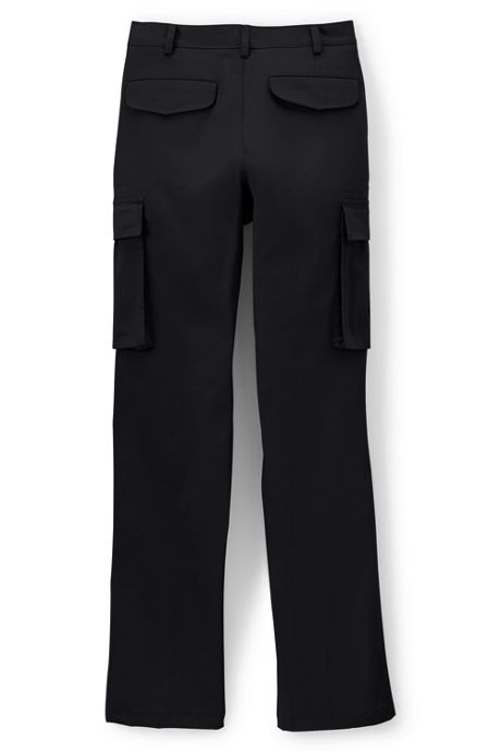 Men's Uniform Cargo Pants