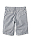 Toddler Boys' Seersucker Cadet Shorts