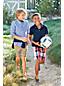 Toddler Boys' Cadet Chino Shorts