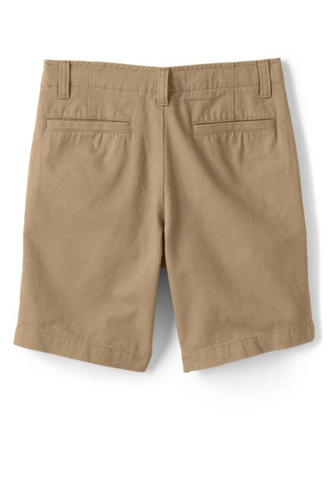 Little Boys Cadet Shorts