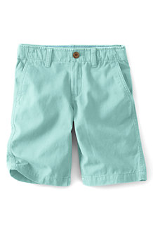 Boys' Cadet Short