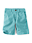 Toddler Boys' Cadet Shorts