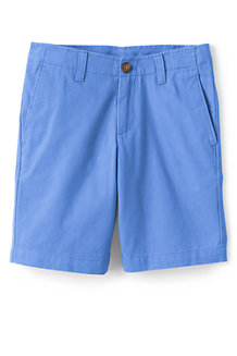 01b234a129 Childrens Clothing Sale   Lands' End