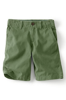 Boys' Cadet Shorts