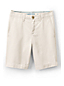 Little Boys' Cadet Chino Shorts