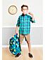 Kadetten-Shorts für Baby Jungen