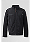 Men's Regular Moto Jacket