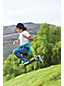 Activewear Trainingshose für kleine Jungen