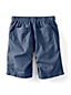 Toddler Boys' Pull-On Beach Shorts