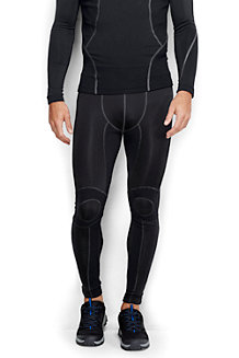 Men's Sport Compression Leggings