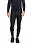 Men's Regular Sport Compression Leggings