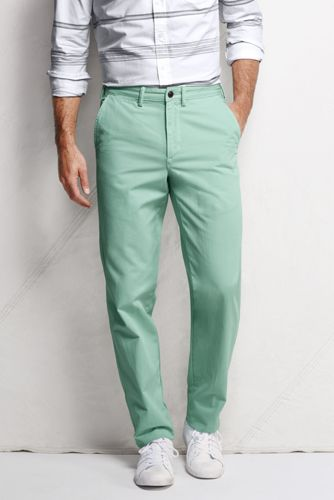 Lighthouse-Chinos, Classic Fit